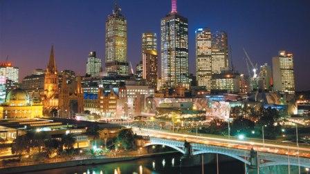 Chiropractor near me Melbourne