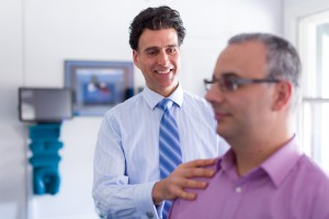 chiropractor melbourne