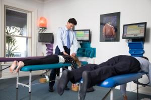 chiropractors melbourne