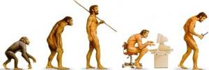 poor posture melbourne chiro