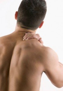 back pain melbourne chiropractor