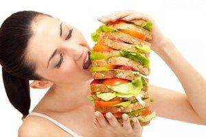 Diskin Life Health Foods