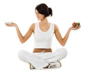 Melbourne Chiropractor: What is health?